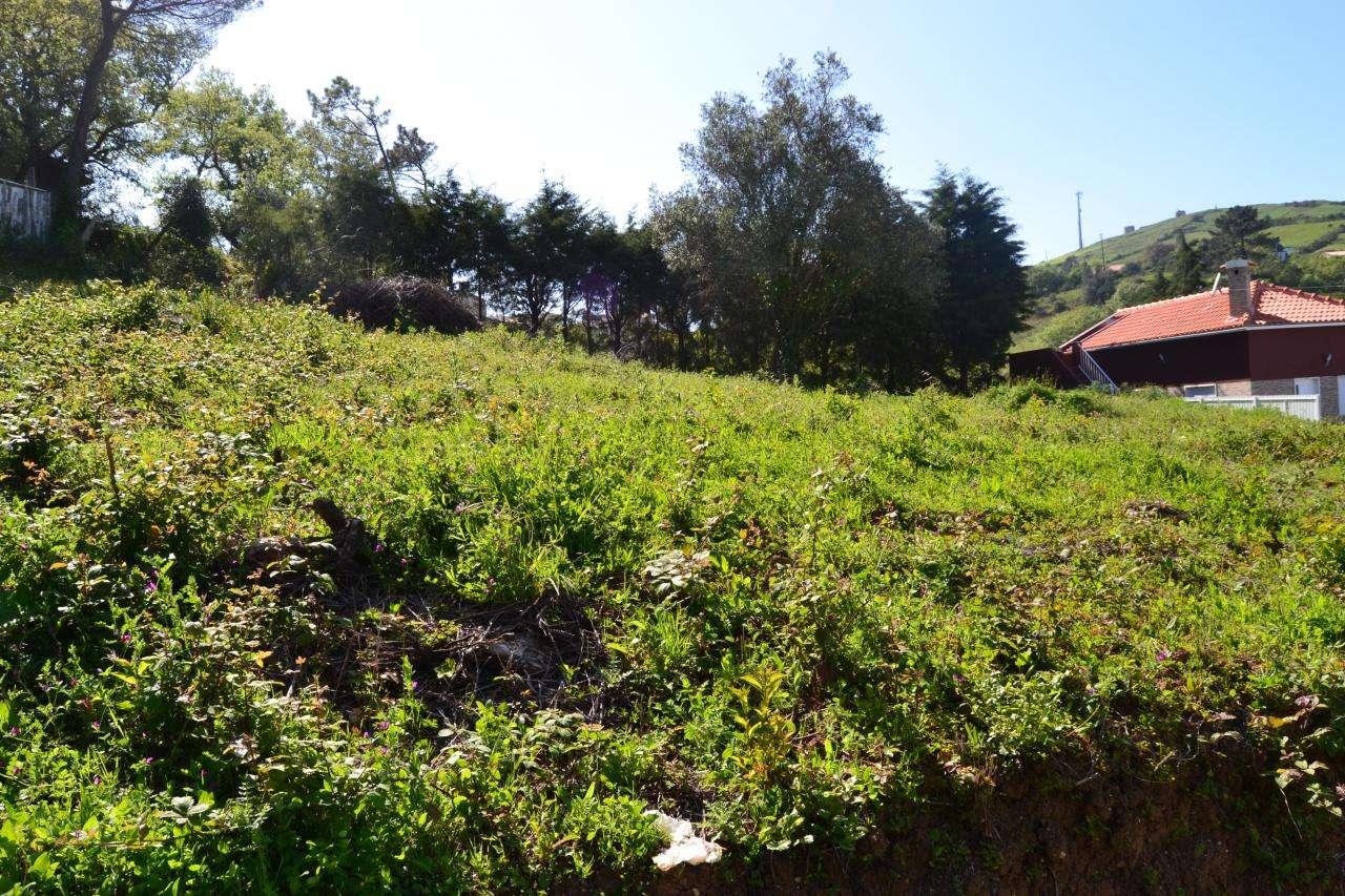 Terreno para comprar, Sapataria, Lisboa - Foto 1