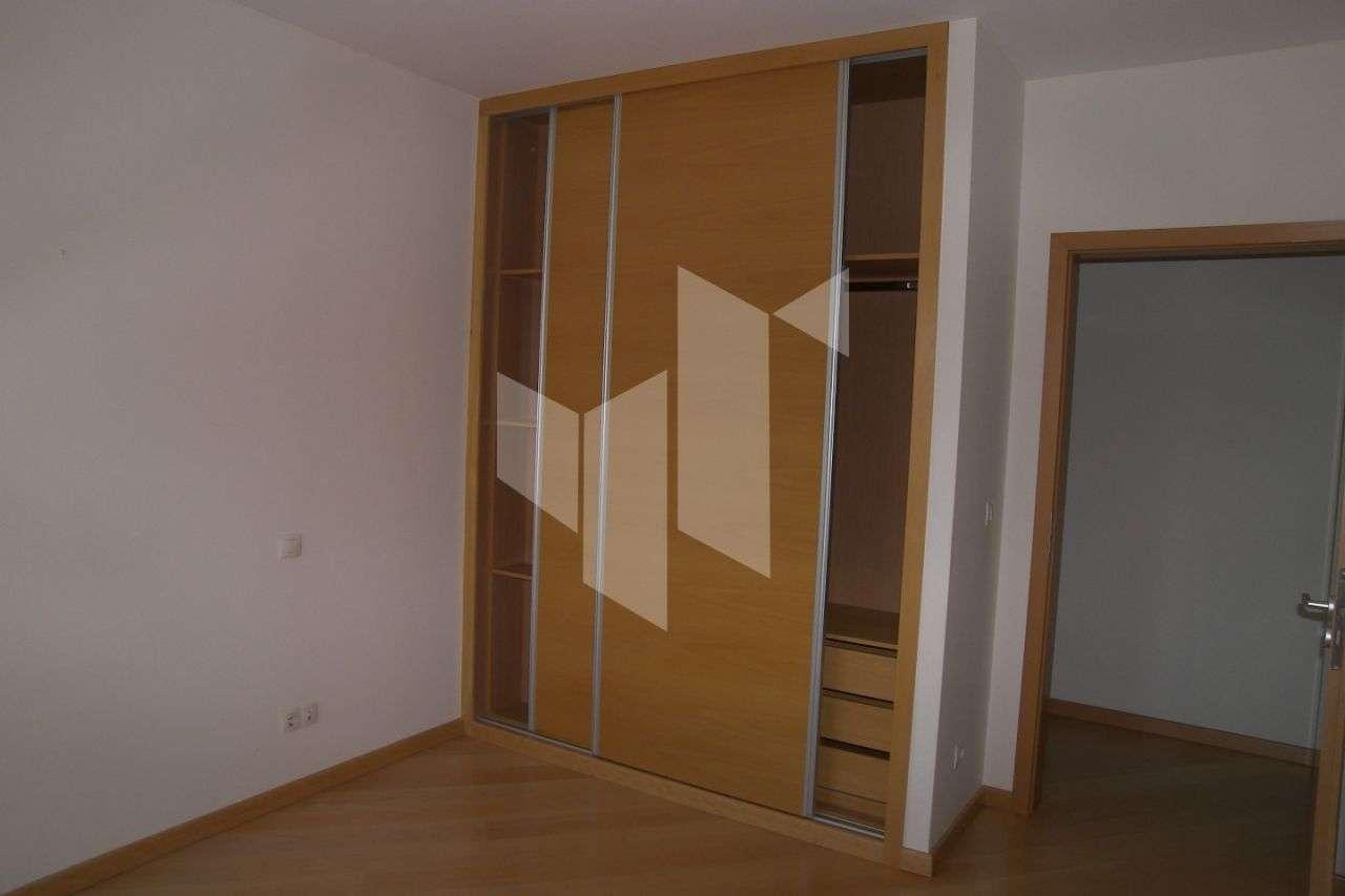 Apartamento para comprar, Tondela e Nandufe, Tondela, Viseu - Foto 9