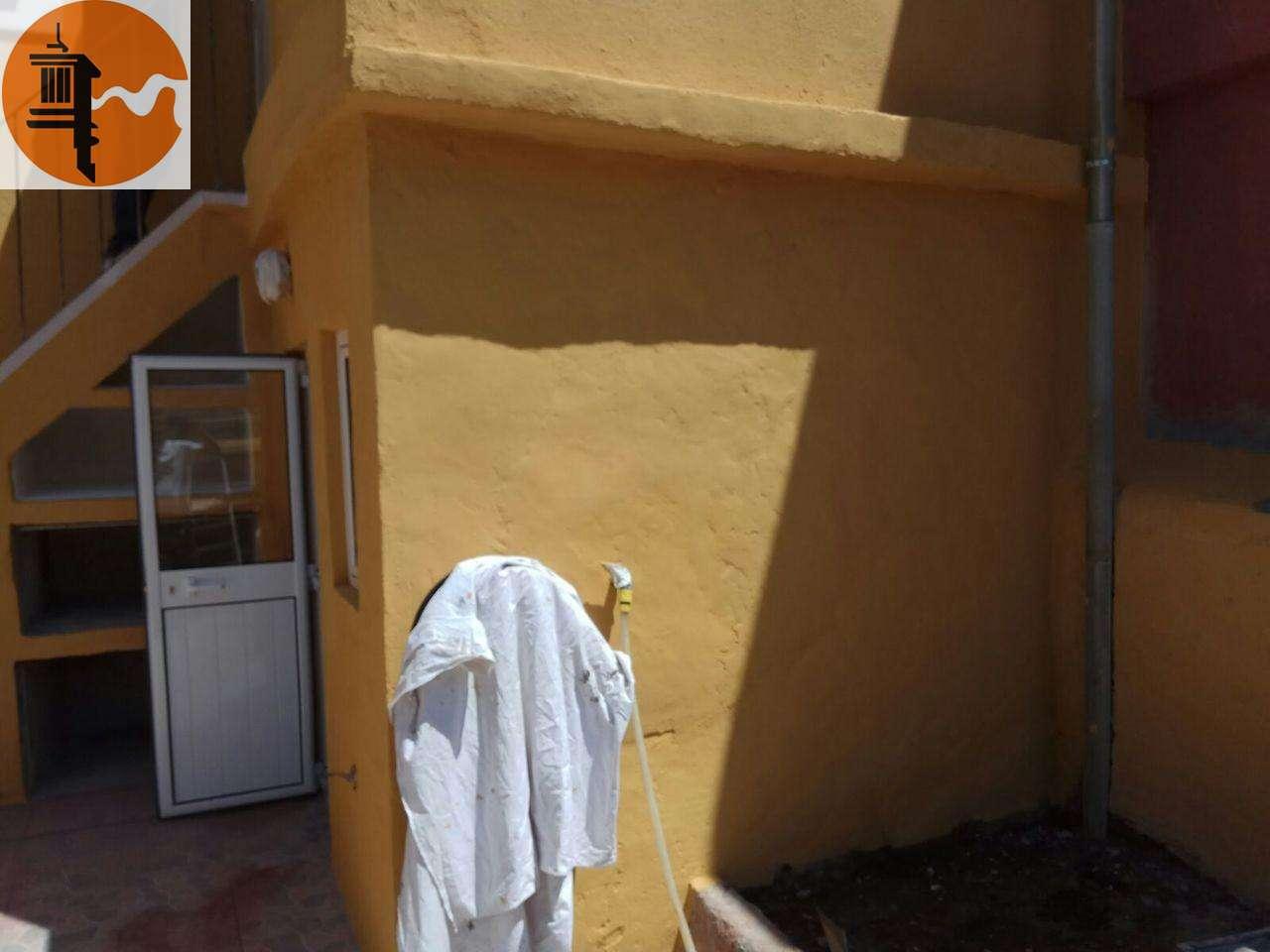 Moradia para comprar, Ajuda, Lisboa - Foto 10