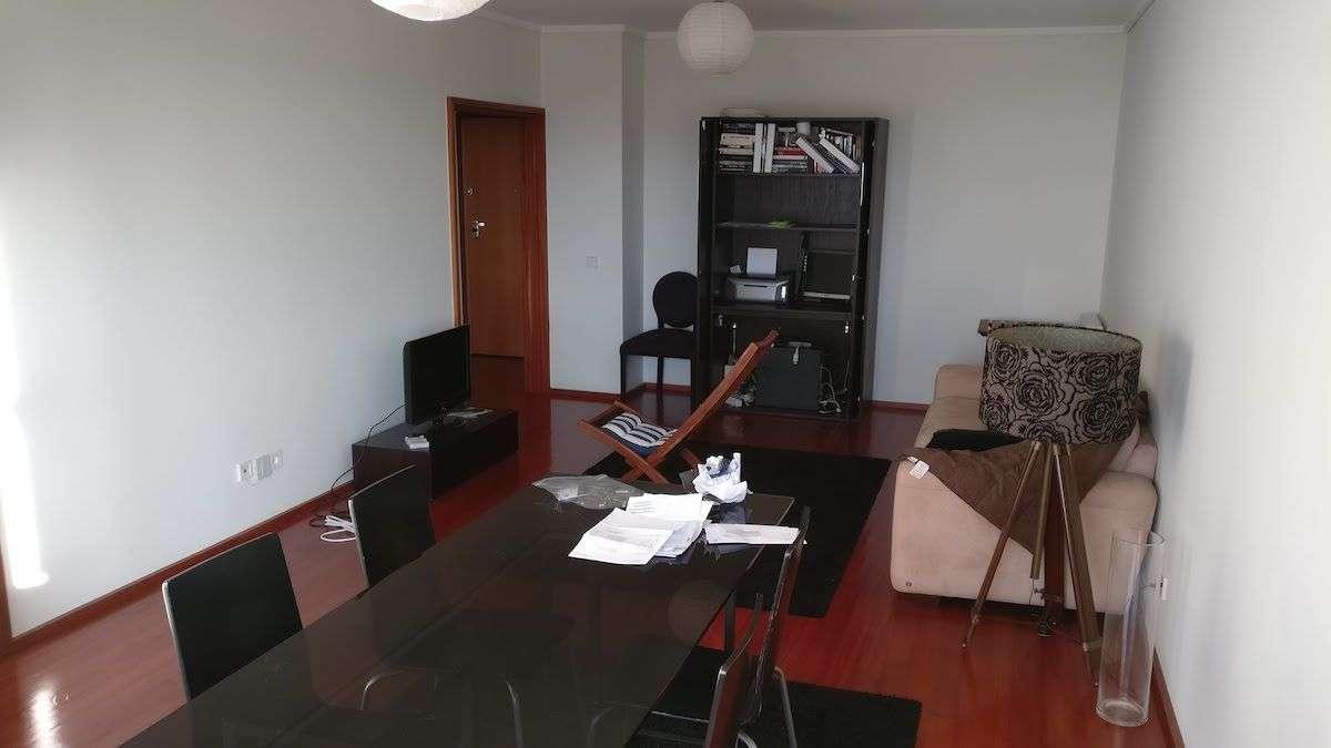 Apartamento para comprar, Praça Revista O Tripeiro, Aldoar, Foz do Douro e Nevogilde - Foto 3