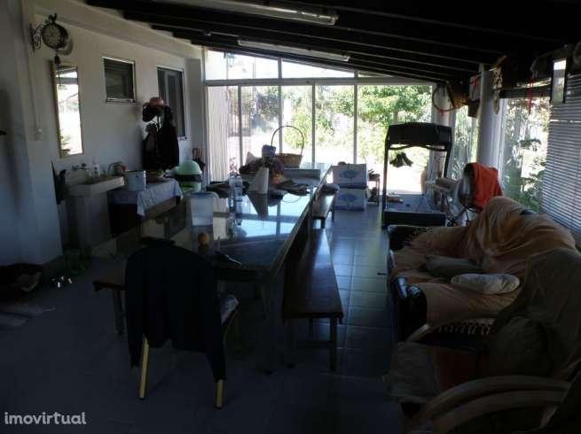 Moradia para comprar, Quinta do Anjo, Setúbal - Foto 43