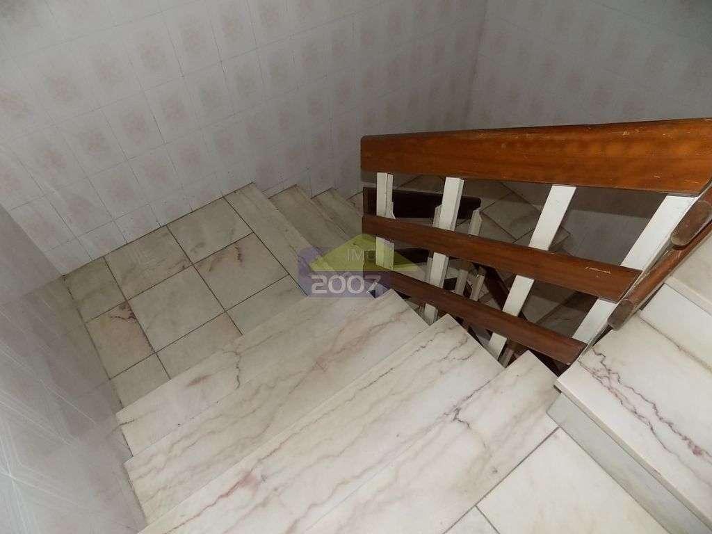Apartamento para comprar, São Miguel do Souto e Mosteirô, Aveiro - Foto 15