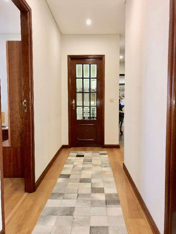 Apartamento para comprar, São Vicente, Braga - Foto 14