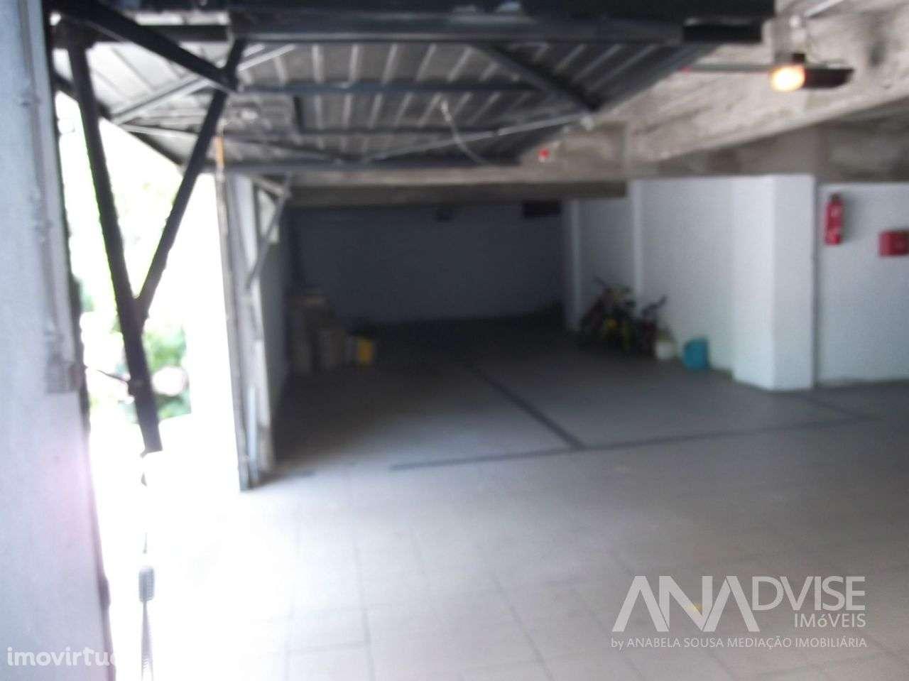 Apartamento para comprar, Viseu - Foto 16