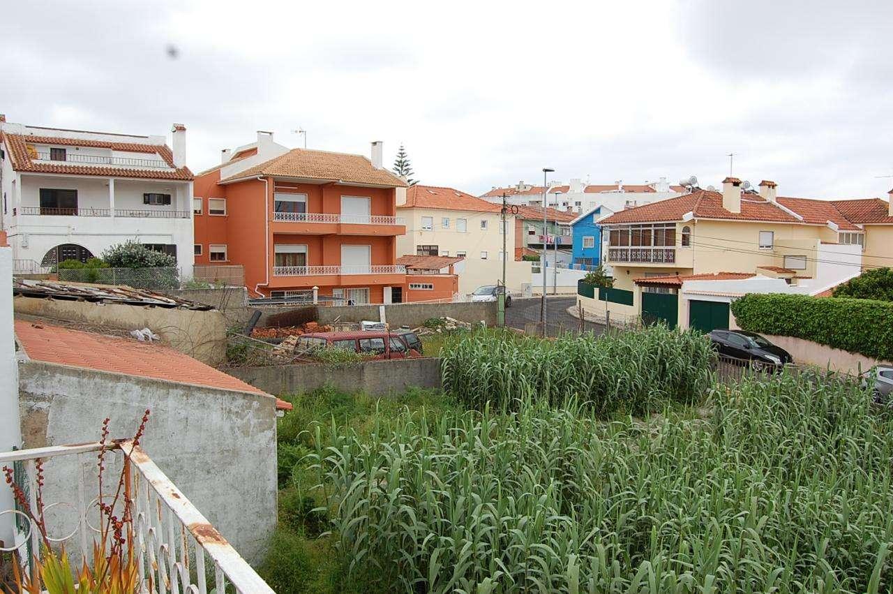 Moradia para comprar, São Domingos de Rana, Cascais, Lisboa - Foto 37