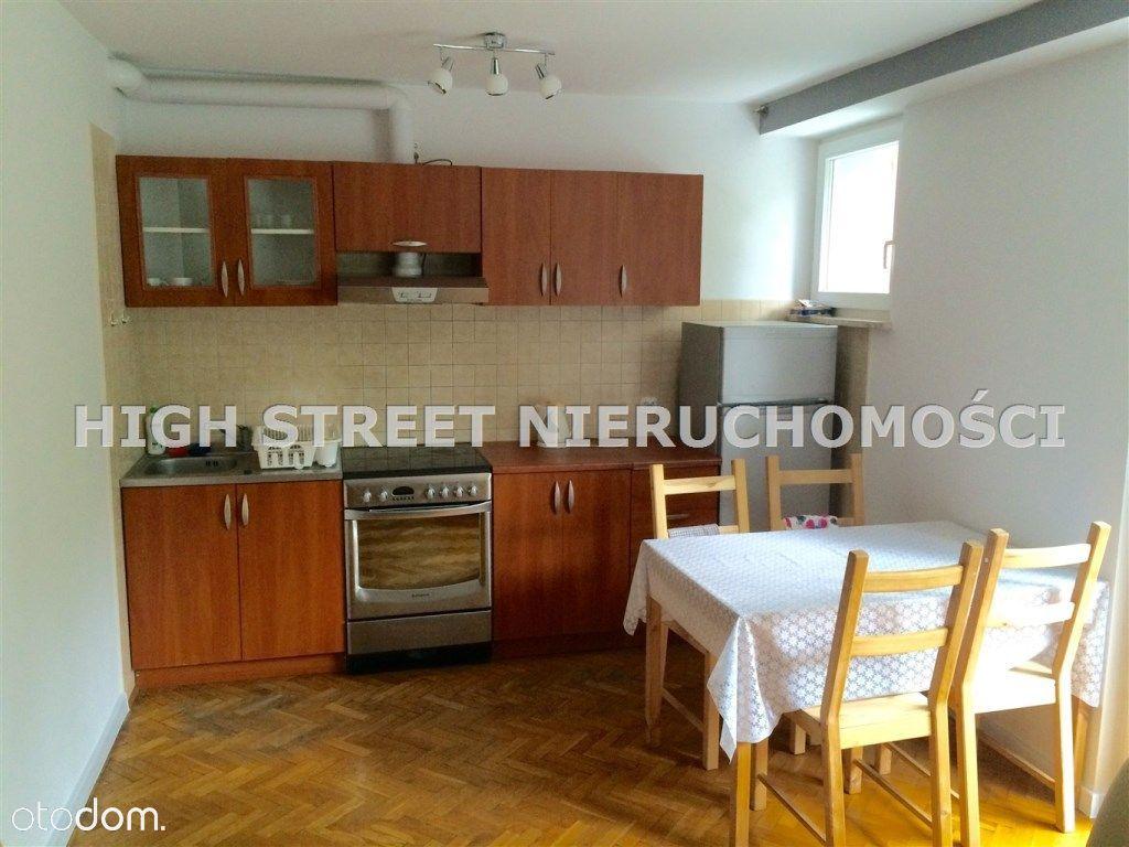 Centrum widne dwustronne mieszkanie ul.Anielewicza