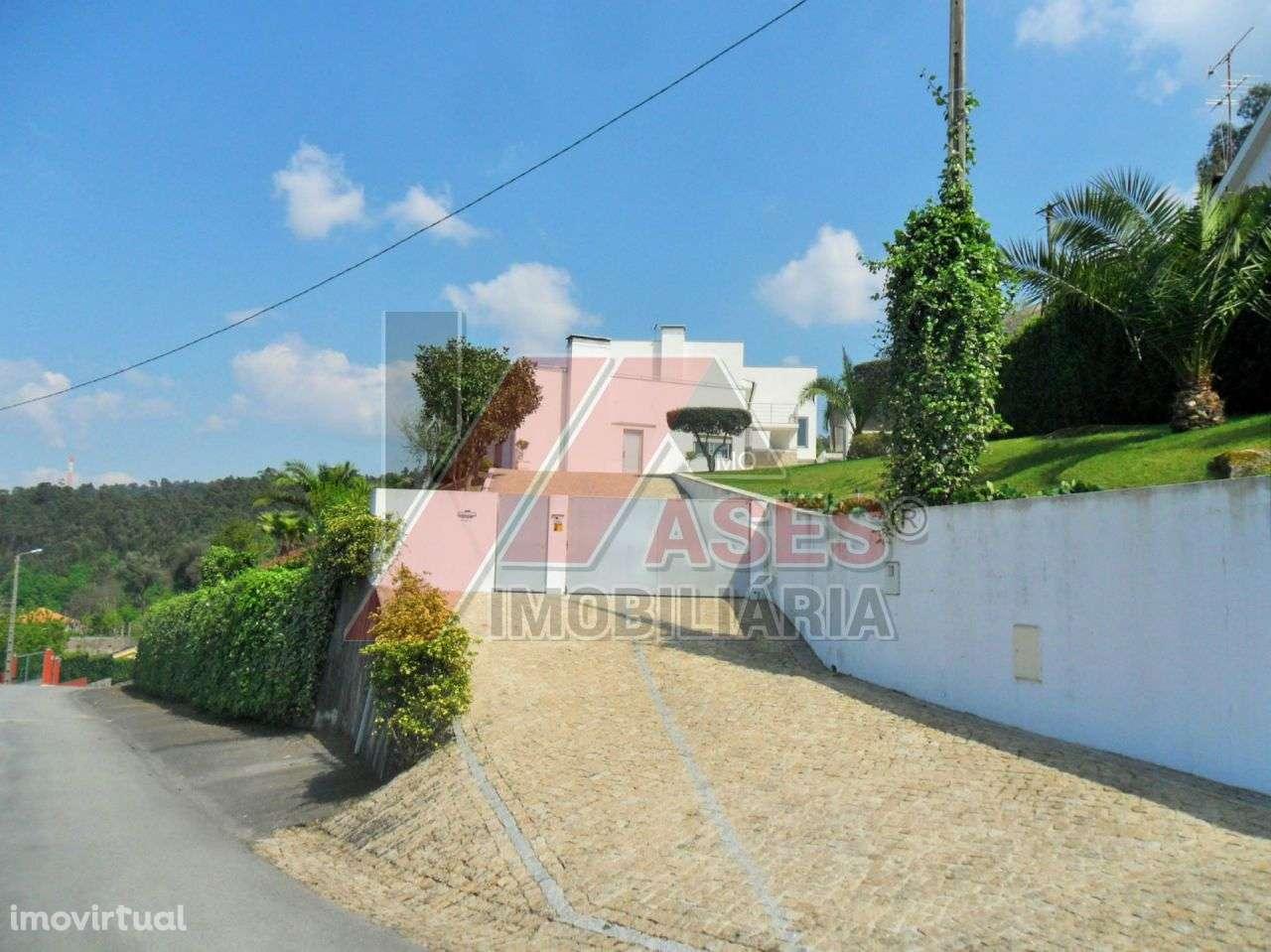 Moradia para comprar, Armil, Braga - Foto 1