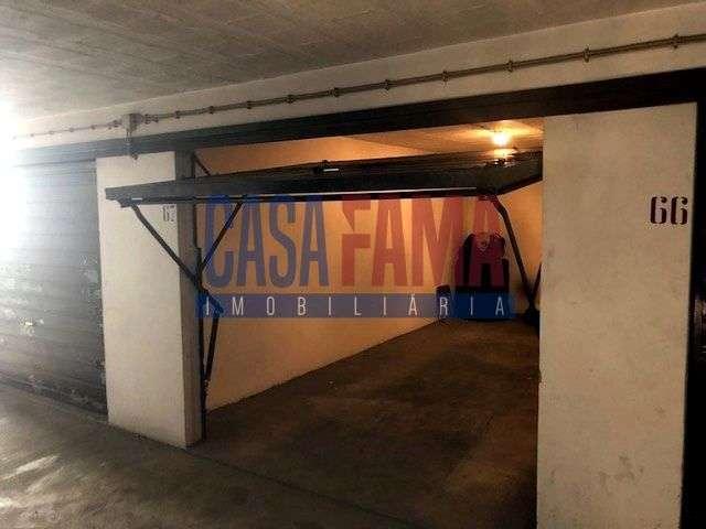 Garagem para comprar, Póvoa de Varzim, Beiriz e Argivai, Povoa de Varzim, Porto - Foto 2