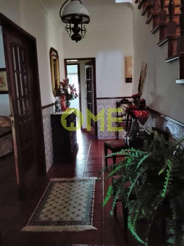 Moradia para comprar, Nossa Senhora Misericórdias, Ourém, Santarém - Foto 8