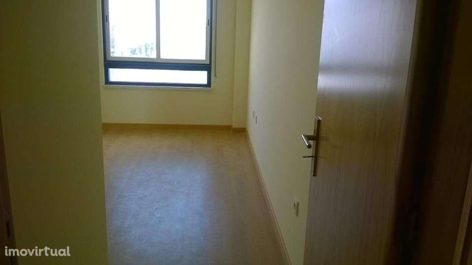 Apartamento para comprar, Alhos Vedros, Moita, Setúbal - Foto 26