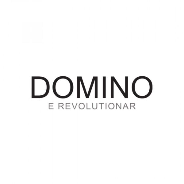 Domino.ro