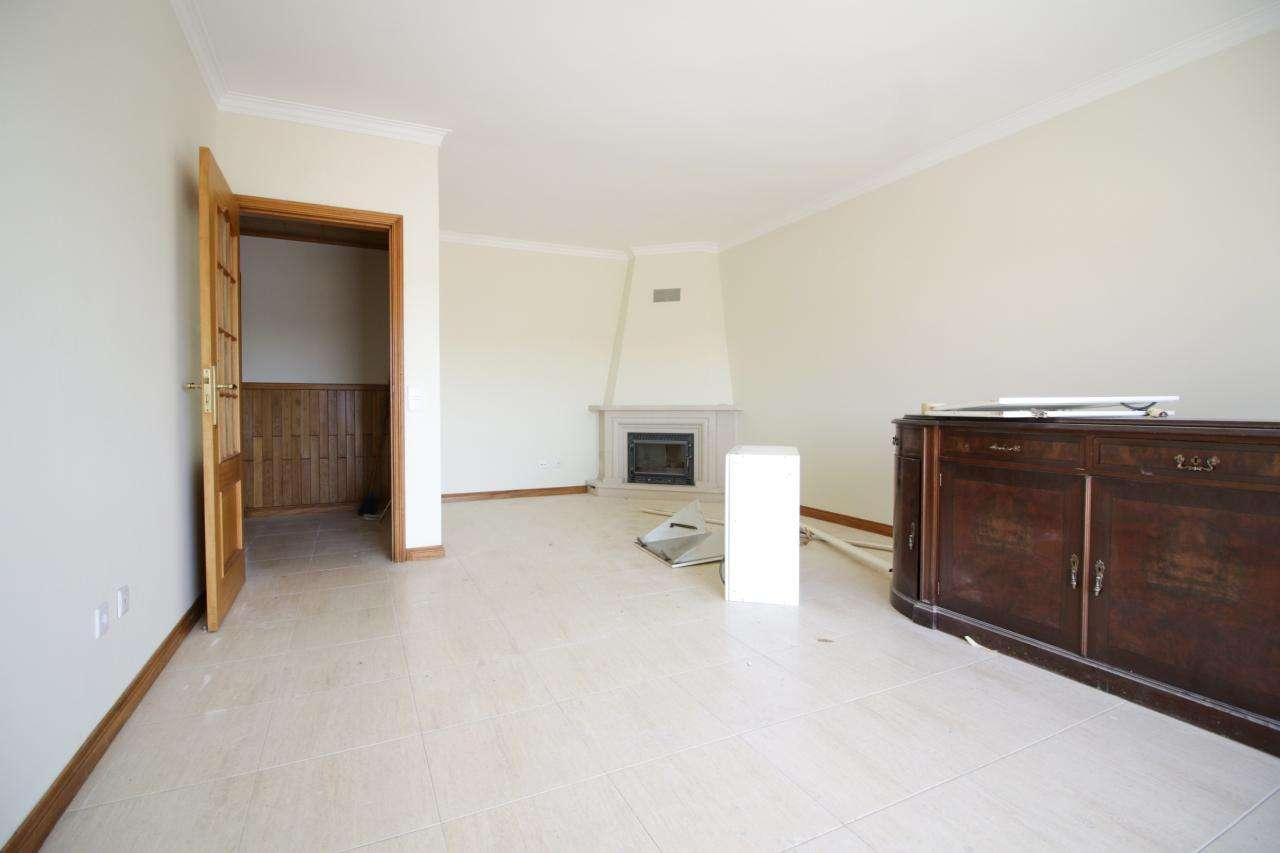 Apartamento para comprar, Carcavelos e Parede, Lisboa - Foto 4