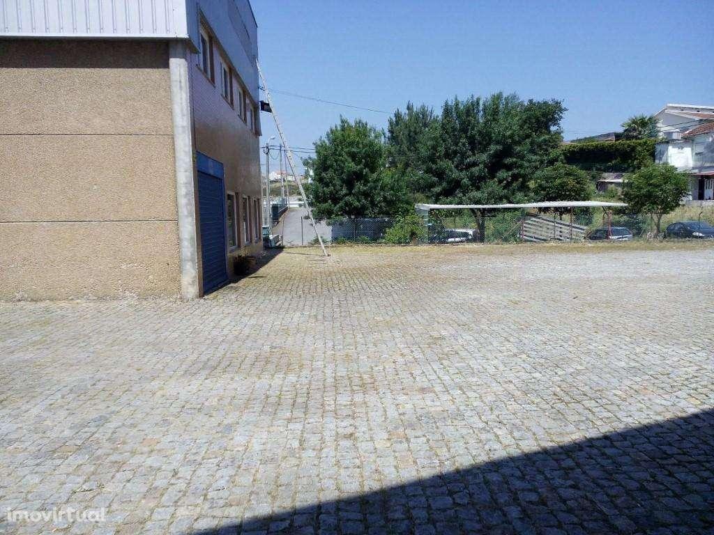 Armazém para arrendar, Rebordosa, Porto - Foto 12