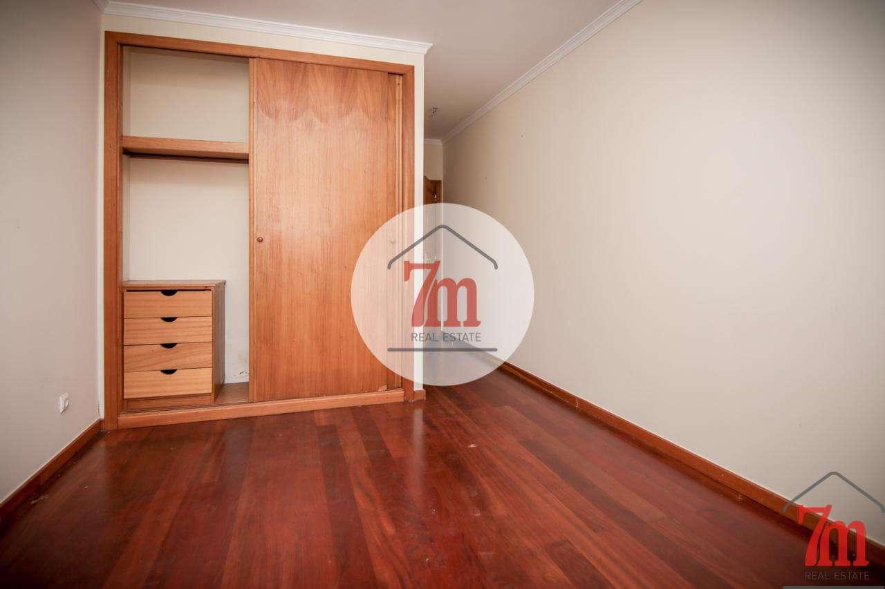 Apartamento para comprar, Caniço, Santa Cruz, Ilha da Madeira - Foto 18