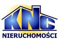 KNC Nieruchomości Bełchatów