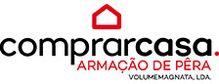 Promotores Imobiliários: ComprarCasa - Armação de Pera - Armação de Pêra, Silves, Faro