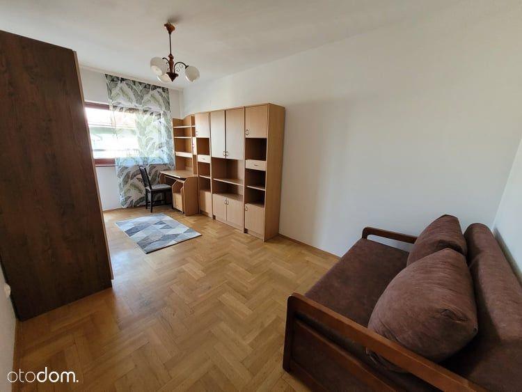 Mieszkanie 2 pokojowe, u. Bobrzyńskiego, Ruczaj