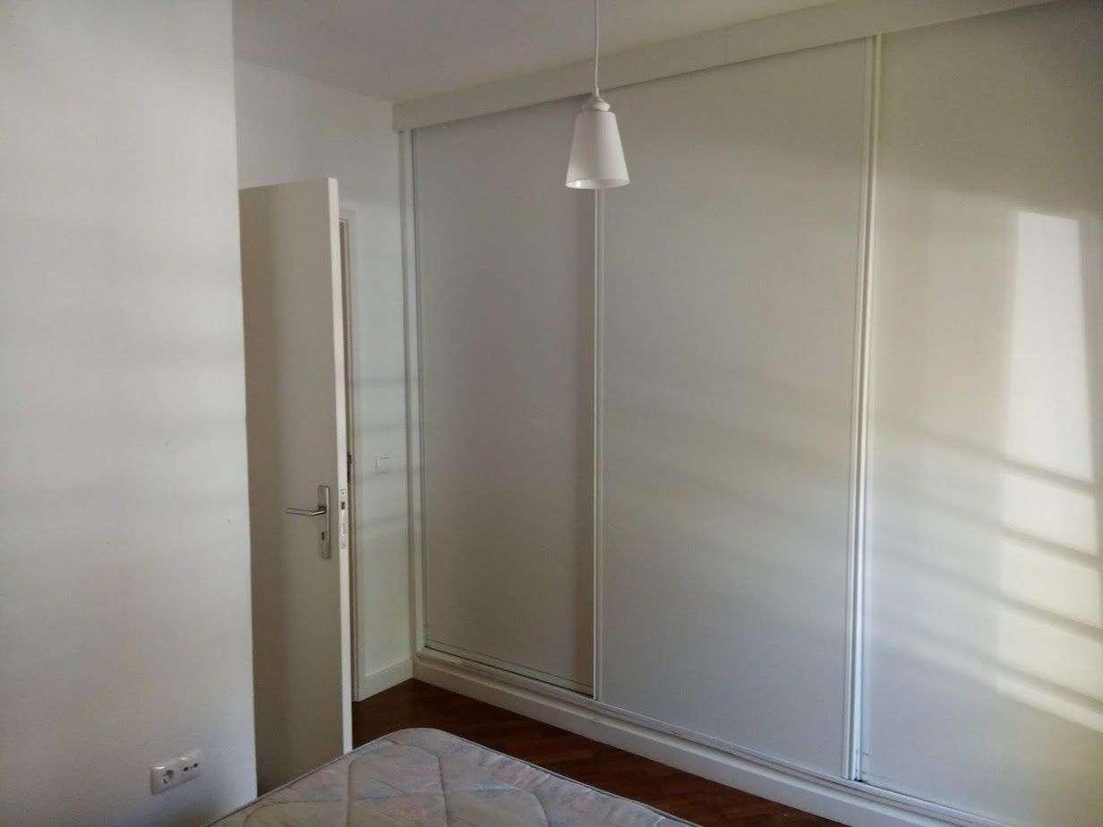 Apartamento para comprar, Lumiar, Lisboa - Foto 35