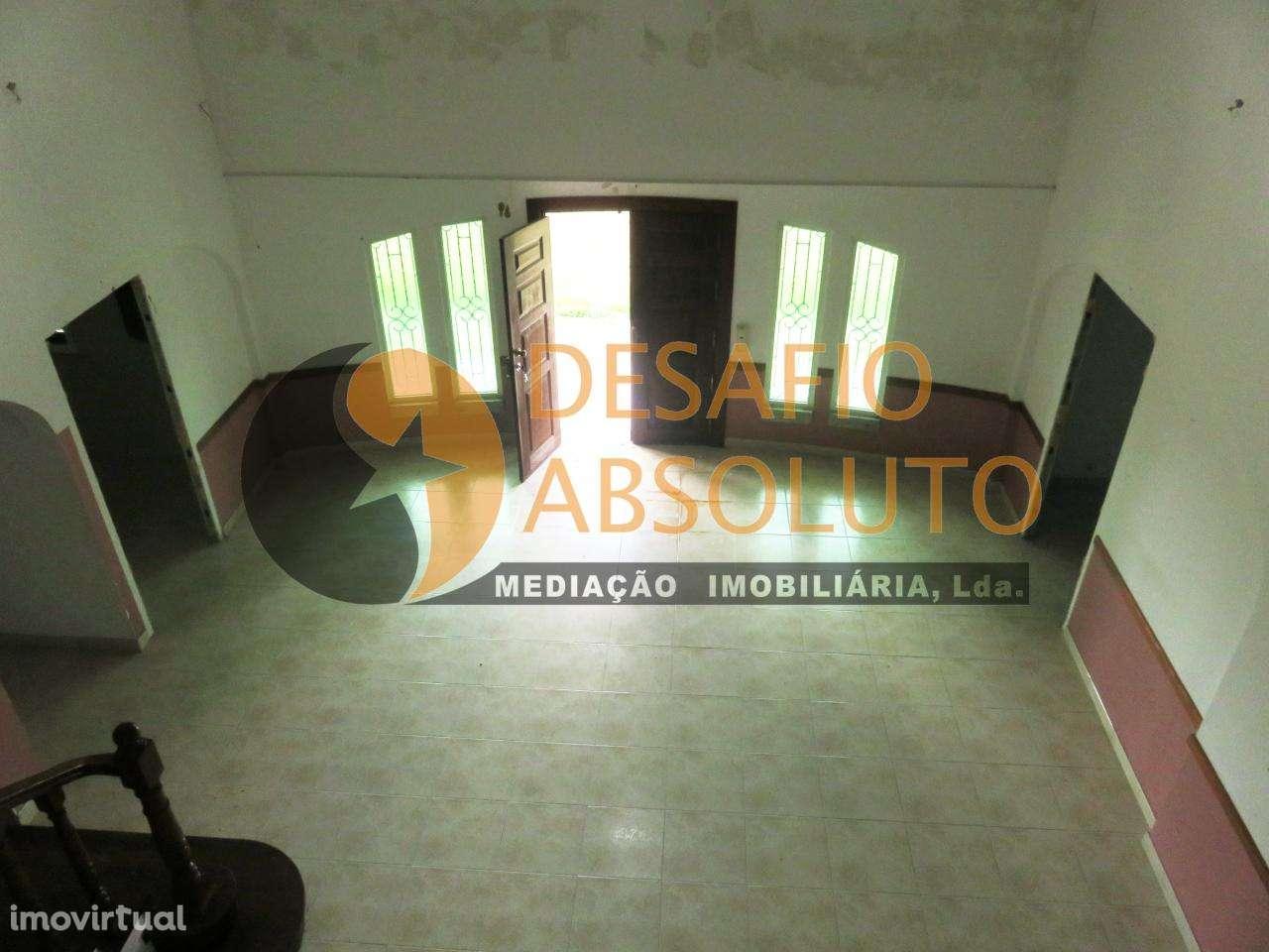 Moradia para comprar, Pinhal Novo, Setúbal - Foto 3
