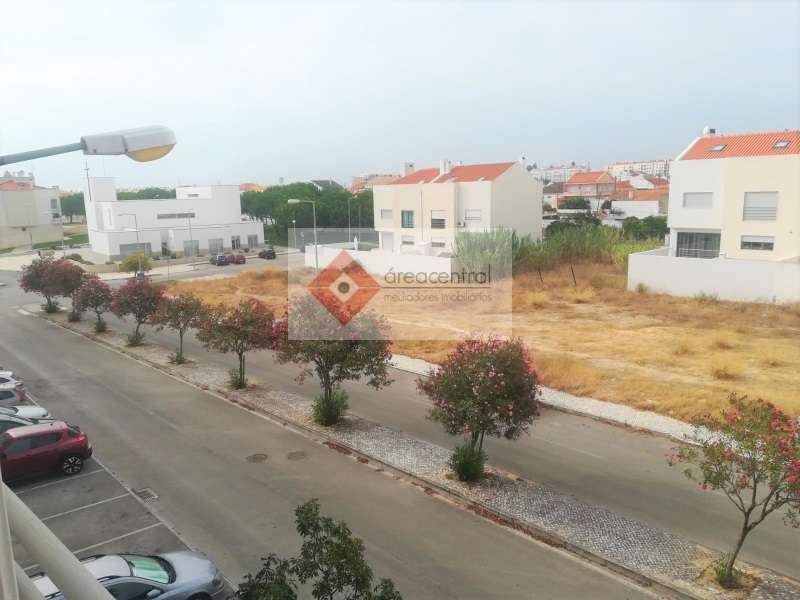Apartamento para comprar, Montijo e Afonsoeiro, Montijo, Setúbal - Foto 15