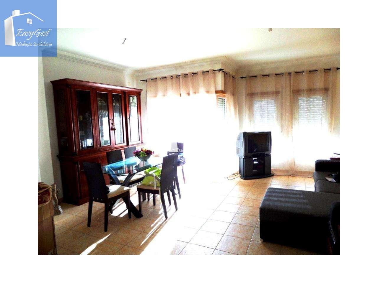 Apartamento para comprar, Caldas da Rainha - Santo Onofre e Serra do Bouro, Caldas da Rainha, Leiria - Foto 7