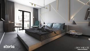Apartament 2 camere -Colentina / Fundeni / Dobroesti