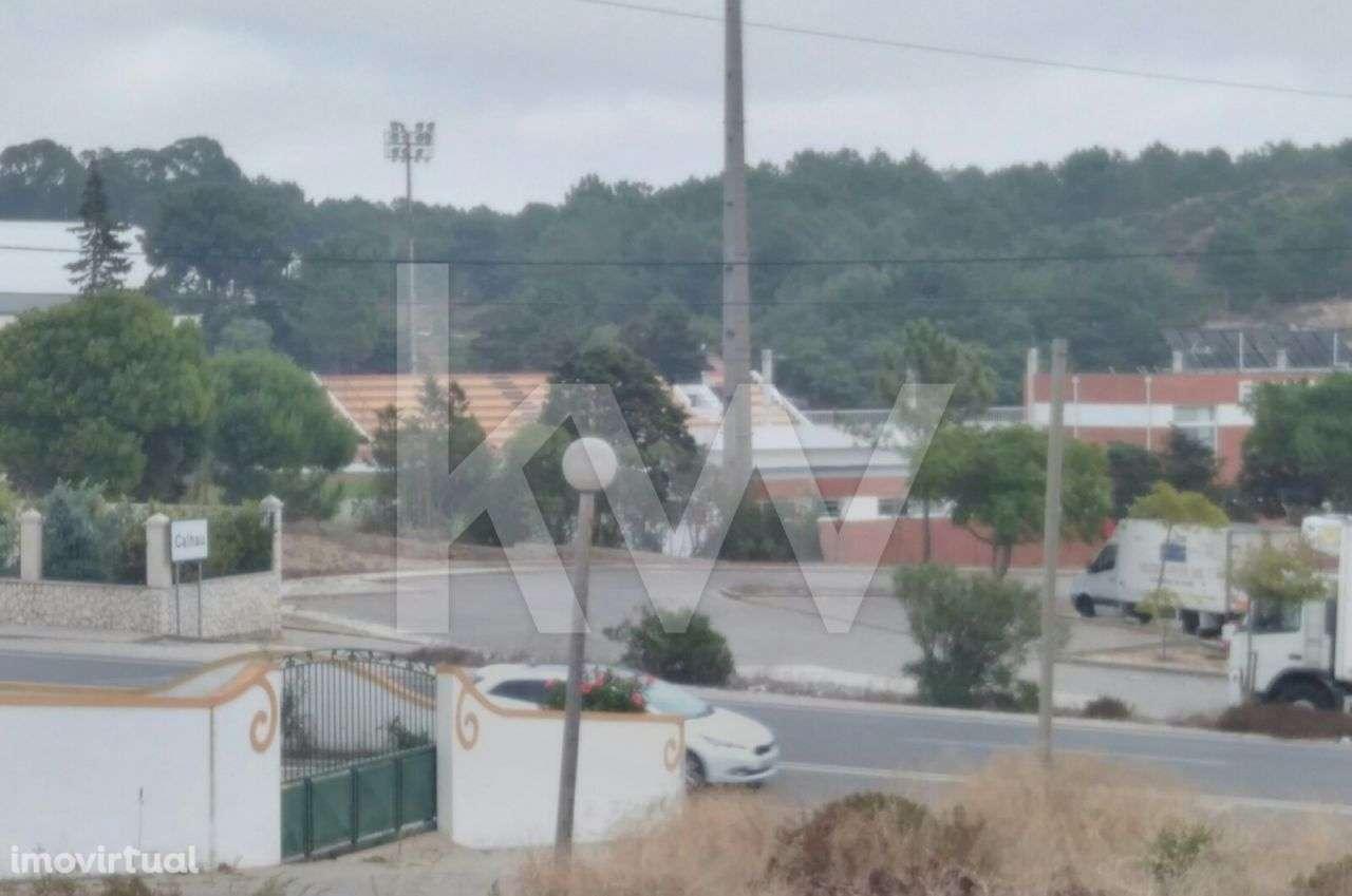 Terreno para comprar, Nazaré, Leiria - Foto 10