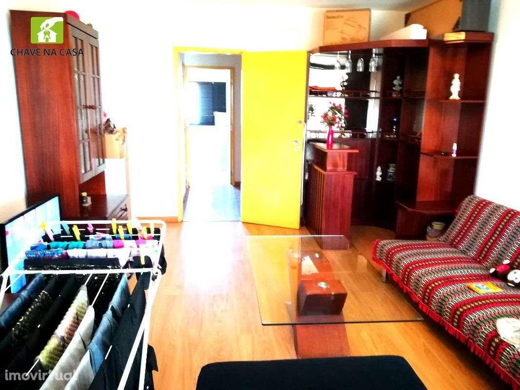 Apartamento para comprar, Quelfes, Olhão, Faro - Foto 12