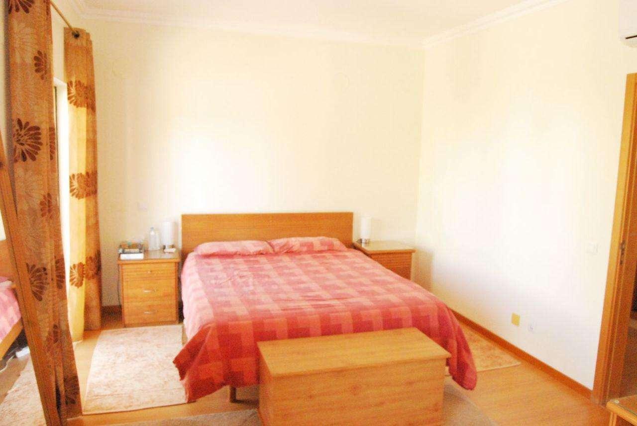 Apartamento para comprar, Estômbar e Parchal, Faro - Foto 5