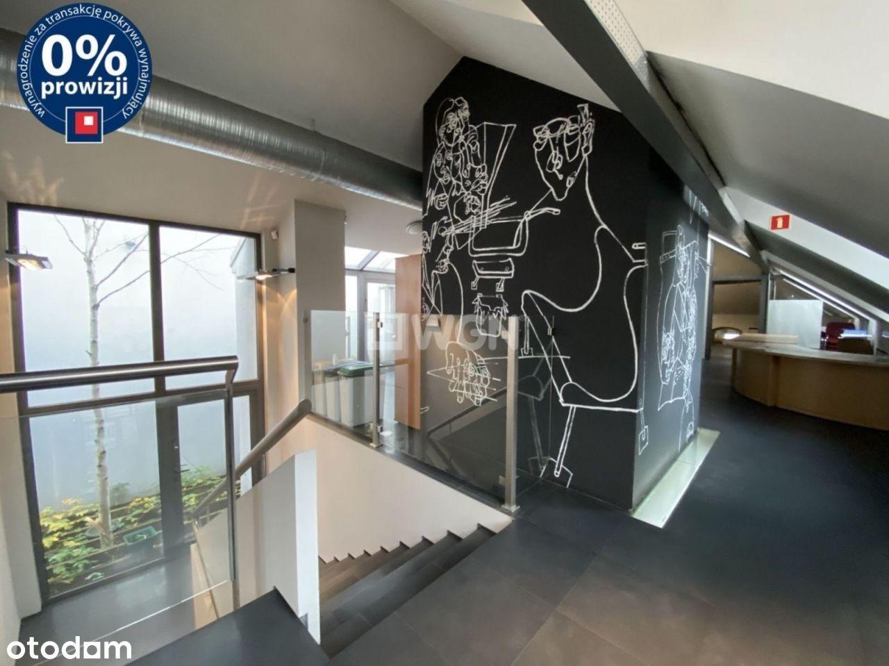 Lokal użytkowy, 135 m², Chrzanów