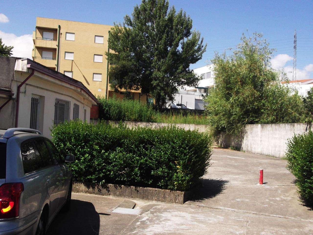 Apartamento para comprar, Rio Tinto, Porto - Foto 27