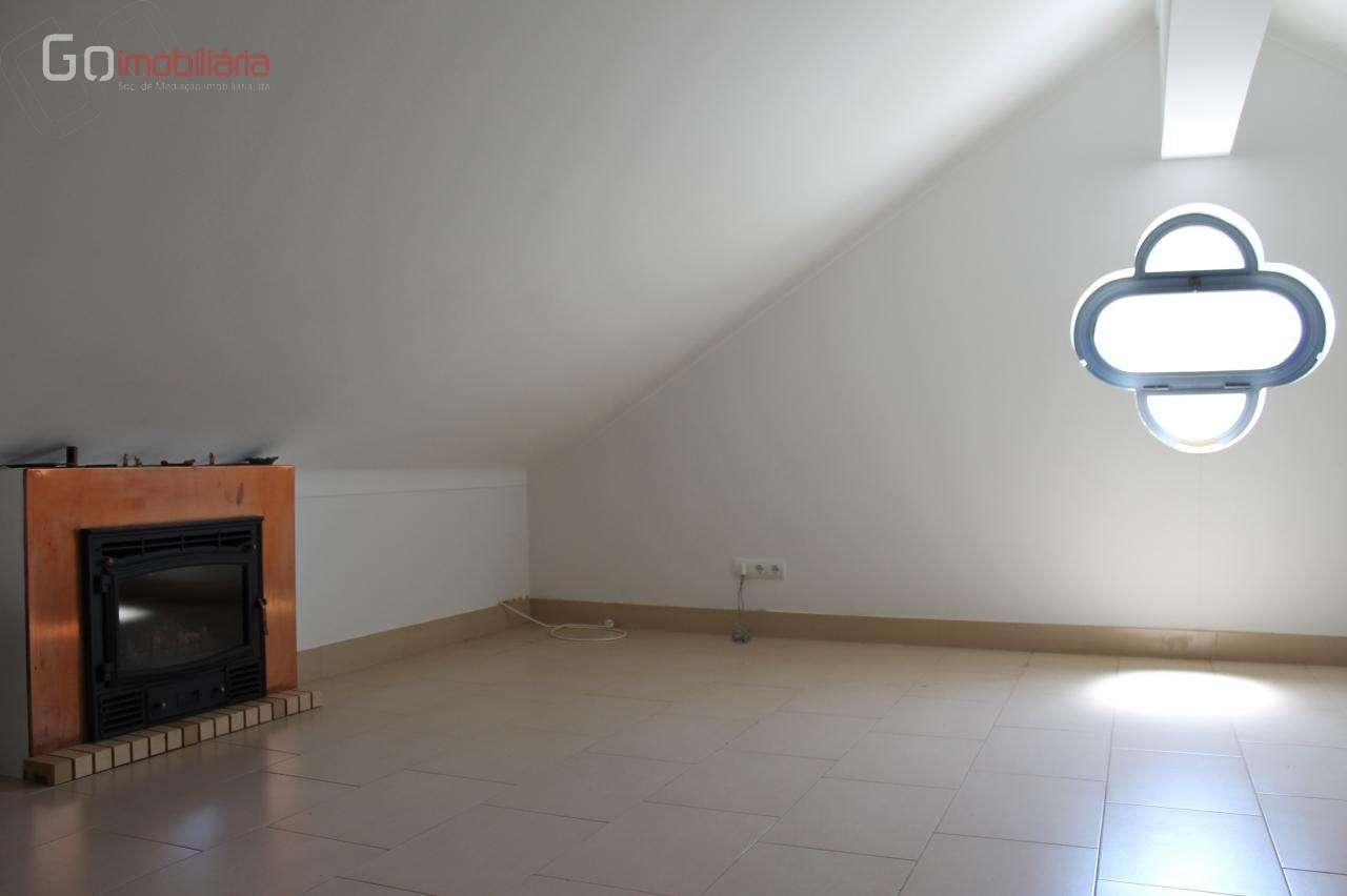 Moradia para comprar, Santarém (Marvila), Santa Iria da Ribeira de Santarém, Santarém (São Salvador) e Santarém (São Nicolau), Santarém - Foto 43