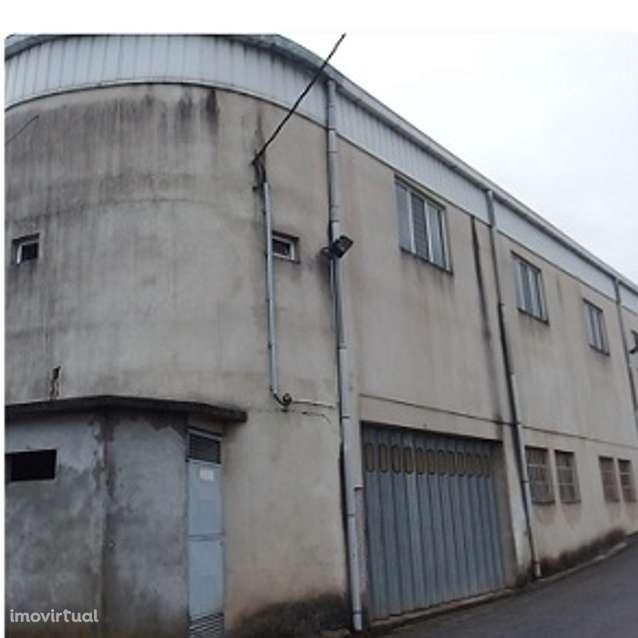 Prédio para comprar, Moreira do Castelo, Braga - Foto 8