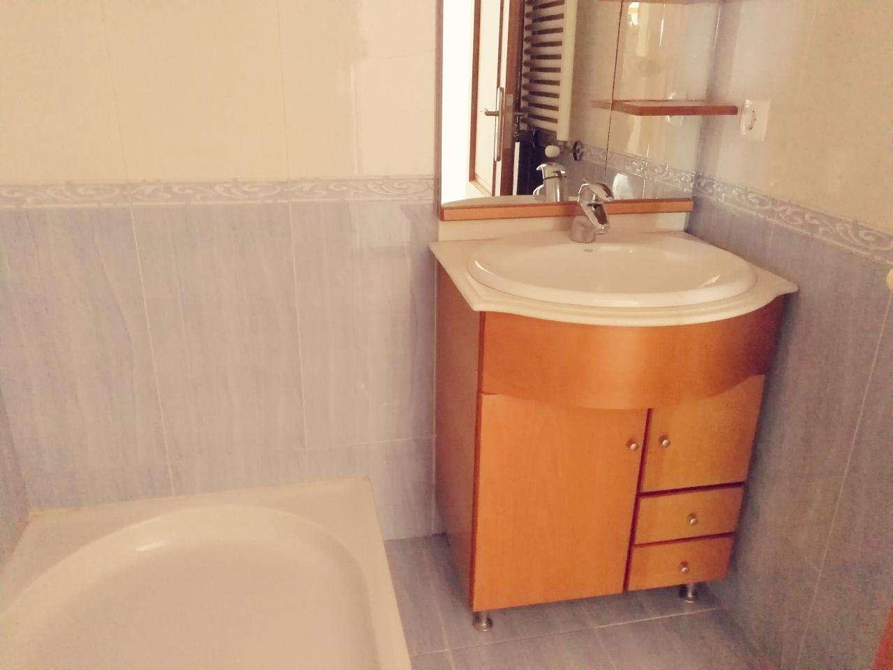 Apartamento para comprar, Castelo (Sesimbra), Sesimbra, Setúbal - Foto 21