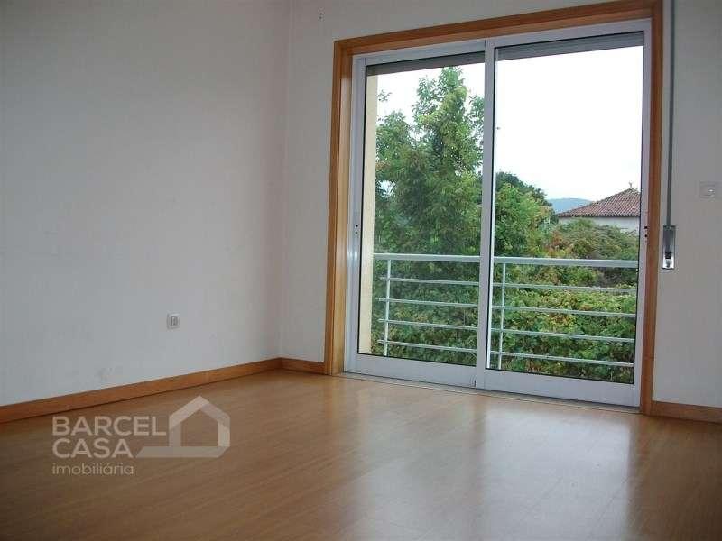 Apartamento para comprar, Aborim, Braga - Foto 13