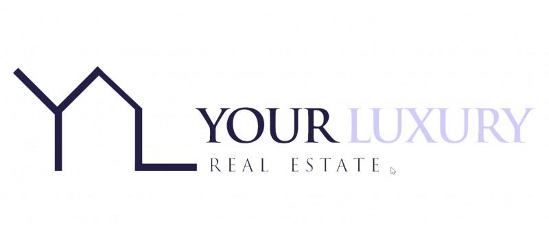 Your Luxury