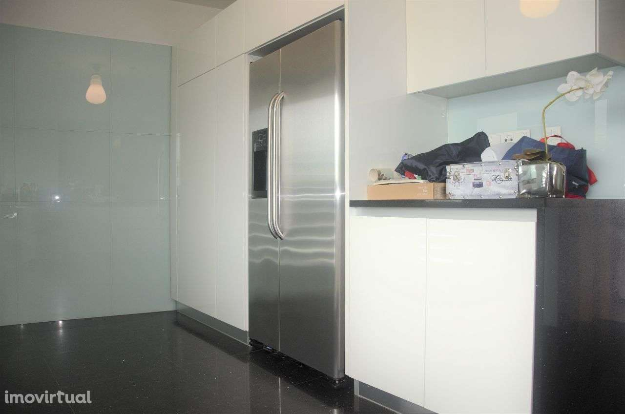 Apartamento para comprar, Alameda da Guia - Quinta do Rosário, Cascais e Estoril - Foto 28