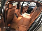 Bentley Continental Flying Spur 5 Lugares 6.0L W12 - 23