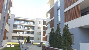 Apartament Nou Finalizat 2 Camere Pantelimon Cernica