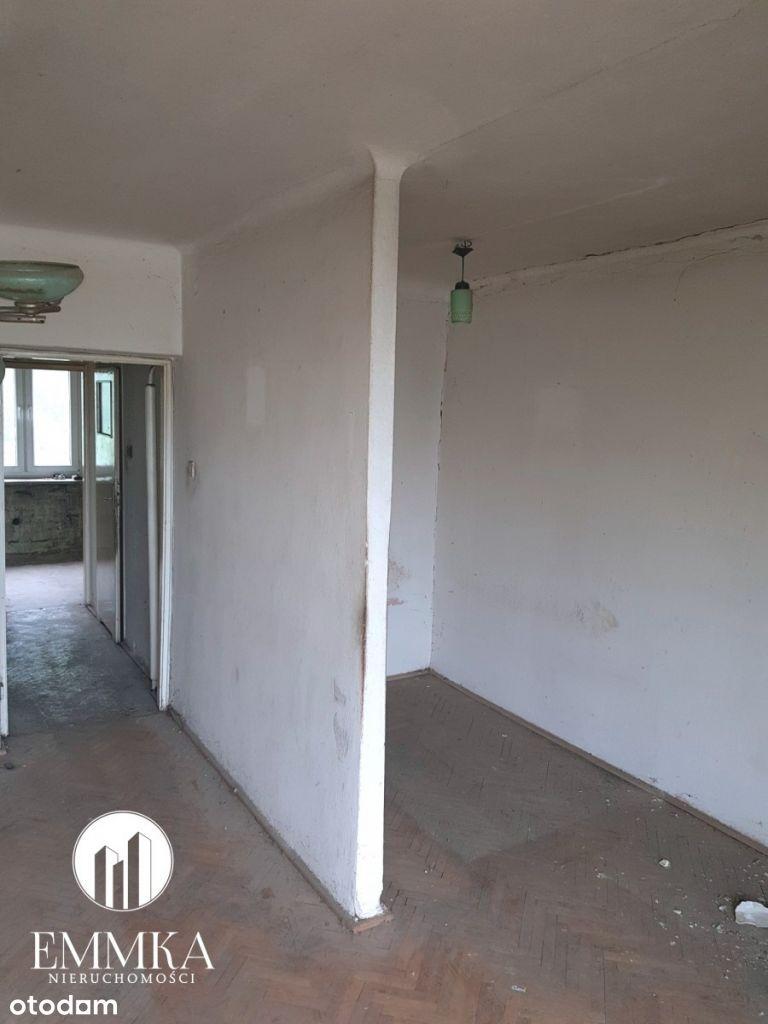 Mieszkanie M2 Bardowskiego