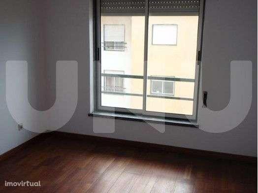 Apartamento para comprar, Alcabideche, Lisboa - Foto 10