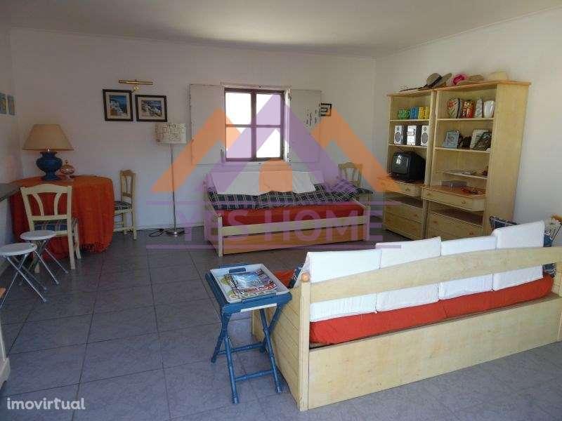 Apartamento para arrendar, Quarteira, Faro - Foto 10