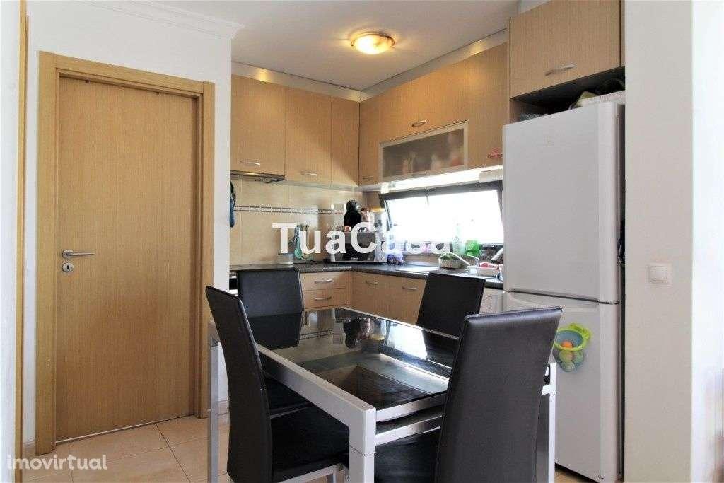 Apartamento para comprar, Olhão, Faro - Foto 1