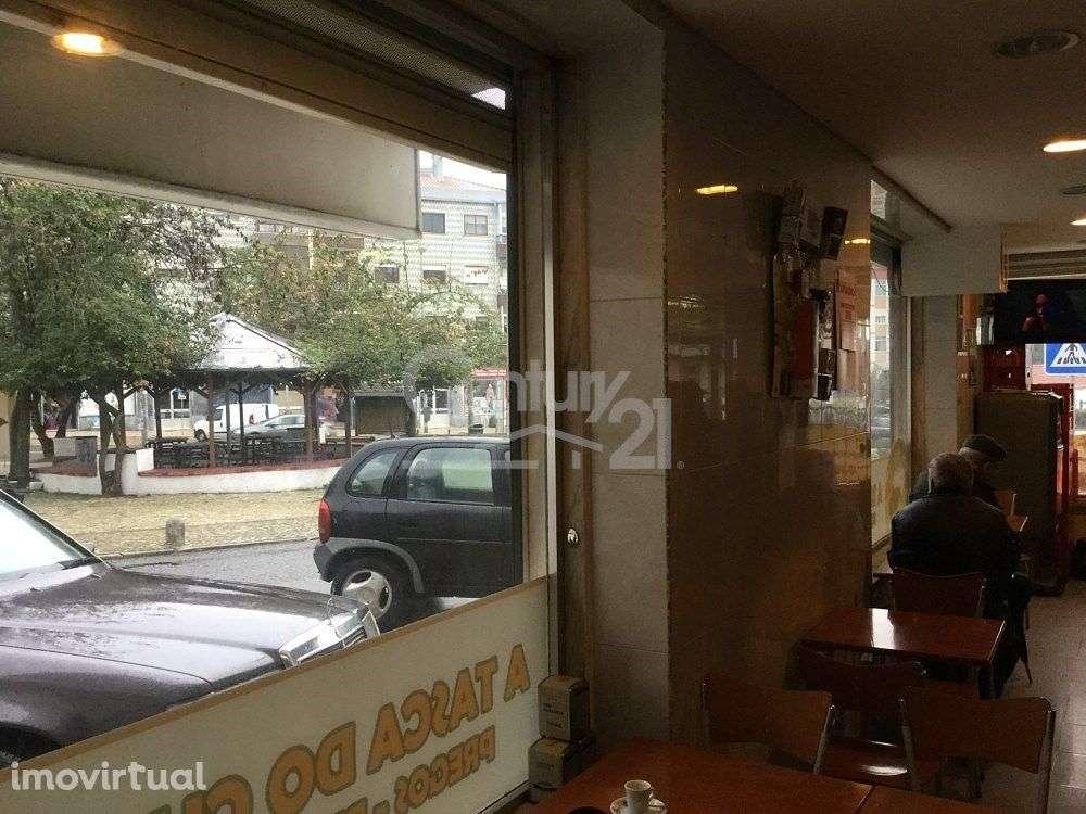 Trespasses para comprar, Massamá e Monte Abraão, Lisboa - Foto 7