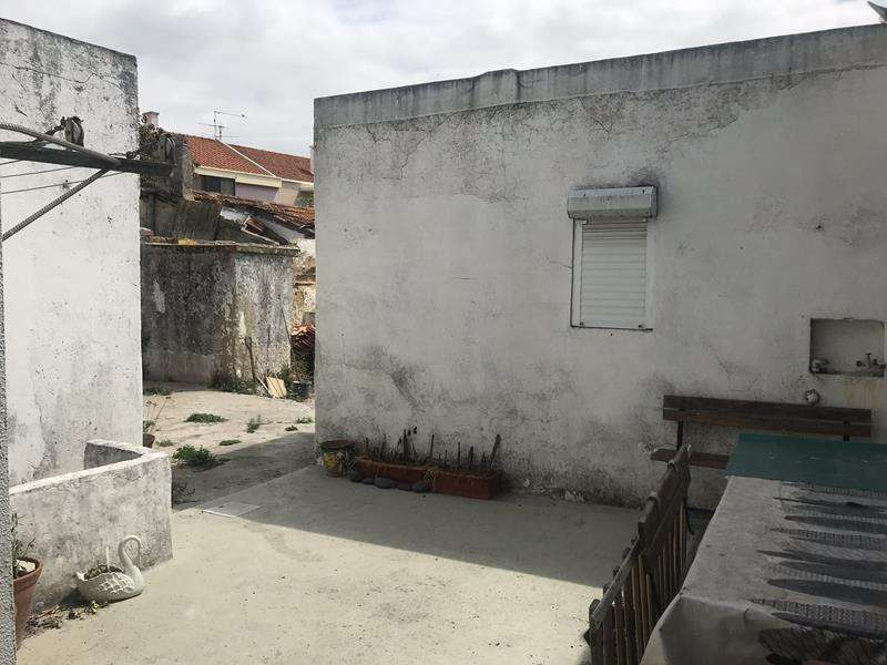 Moradia para comprar, Gaio-Rosário e Sarilhos Pequenos, Setúbal - Foto 15