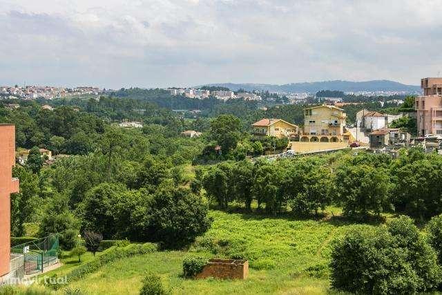 Apartamento para comprar, Gondomar (São Cosme), Valbom e Jovim, Gondomar, Porto - Foto 18