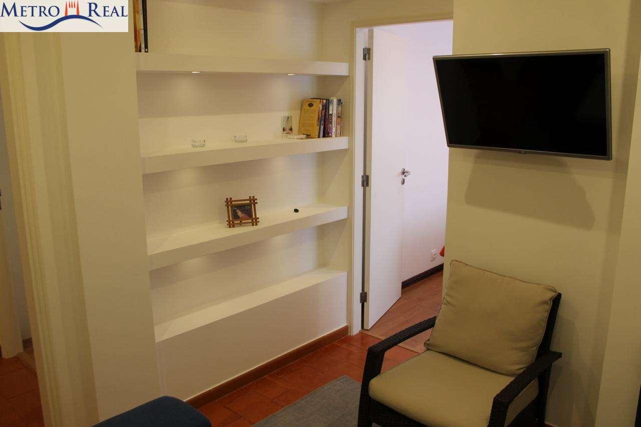 Apartamento para comprar, Coimbrão, Leiria - Foto 19