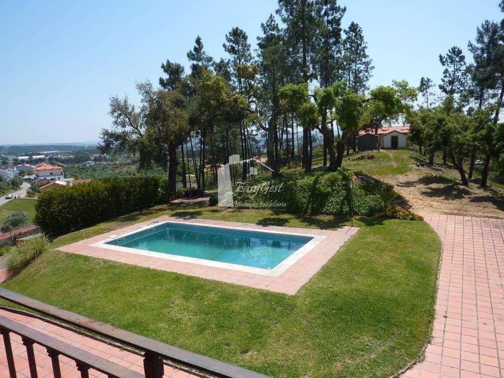 Quintas e herdades para comprar, Abrantes (São Vicente e São João) e Alferrarede, Santarém - Foto 43