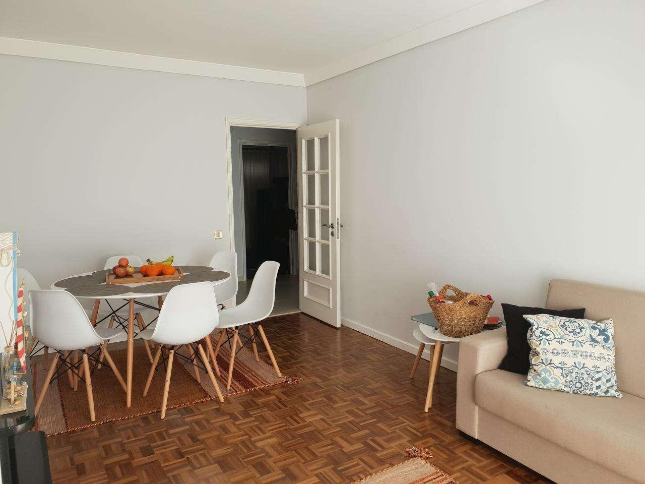 Apartamento para arrendar, Gafanha da Nazaré, Aveiro - Foto 3