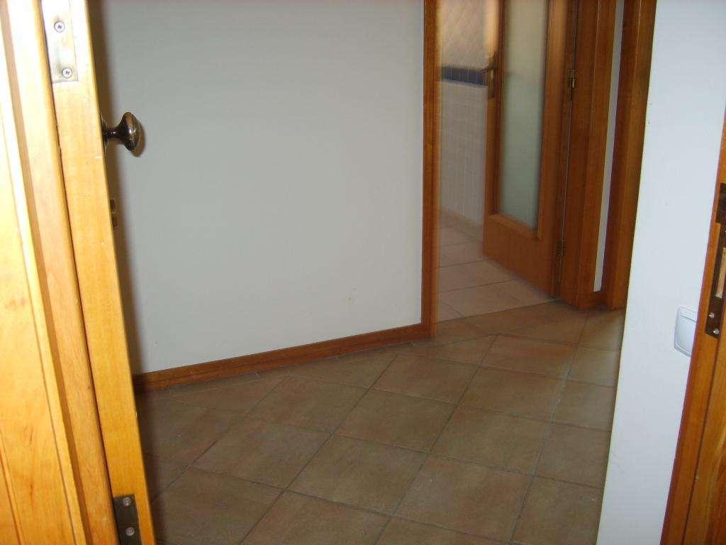 Apartamento para comprar, Esmoriz, Ovar, Aveiro - Foto 8